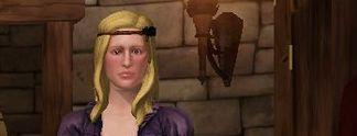 Tests: Die Sims - Mittelalter: Ein Kassenschlager auf Abwegen