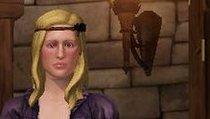 <span>Test PC</span> Die Sims - Mittelalter: Ein Kassenschlager auf Abwegen