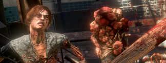 First Facts: Dead Island: Zombies, Blut und eine Insel