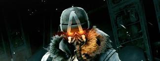 Tests: Killzone 3: Für mehrere Spieler ein Traum