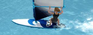 Tests: Die Sims 3 - Inselparadies: Die neue Erweiterung macht Spaß