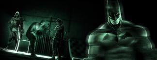 Specials: Rückblick auf 2013: 20 interessante Spiele für den PC