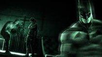 <span></span> Rückblick auf 2013: 20 interessante Spiele für den PC
