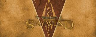 Skyrim: Modifikation bringt euch zurück nach Morrowind