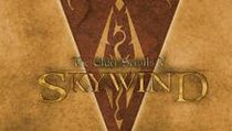 <span></span> Skyrim: Modifikation bringt euch zurück nach Morrowind
