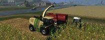 Landwirtschafts-Simulator: Wer ist der beste Agrar-Manager?