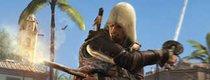 Assassin's Creed 4 - Black Flag: Aye, Aye Kapitän