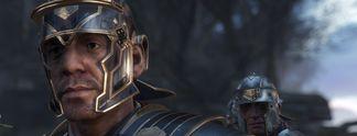 Preview XOne Ryse - Son of Rome: Schlachtfest für Xbox One