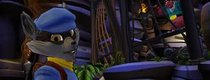 Sly Cooper: Klaut euch zurück in die Zukunft