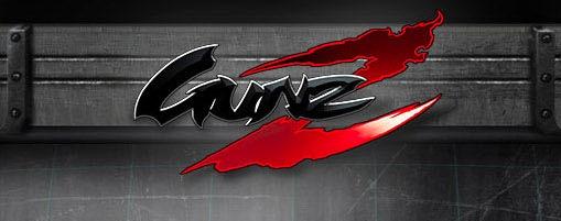 Gunz 2 - The Second Duel
