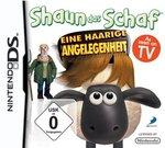 Shaun das Schaf - Eine haarige Angelegenheit