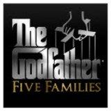 Der Pate - Die Fünf Familien