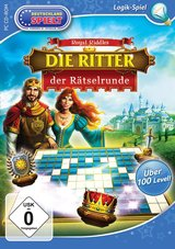 Die Ritter der Rätselrunde