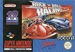 Rock'n'Roll Racing