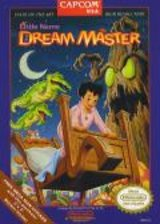 Little Nemo - The Dream Master