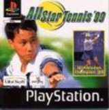 AllStar Tennis 99