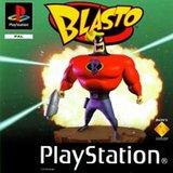 Blasto