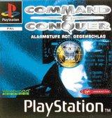 Command & Conquer 2: Gegenschlag