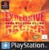 Explosive Racing