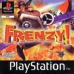 Frenzy!