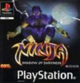 Ninja - Shadow of Darkness