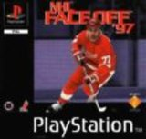 NHL Face Off 97