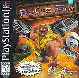 Rogue Trip: Vacation 2010