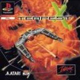 Tempest X
