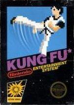 Jackie Chan Kung Fu