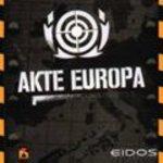 Akte Europa