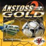 Anstoss 2 Gold