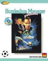 Bundesliga Manager Professional