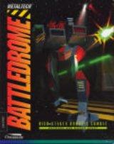 Battledrome