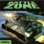 Battlezone 1998