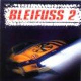 Bleifuss 2