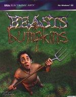 Beasts & Bumpkins