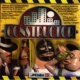 Constructor (1997)