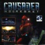 Crusader 2 - No Regret