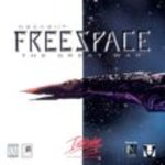 Conflict: Freespace