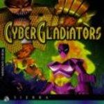 Cyber Gladiators