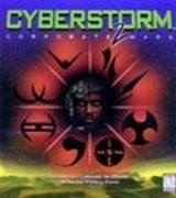 Cyberstorm 2