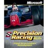 Cart Precision Racing