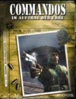 Commandos - Im Auftrag der Ehre