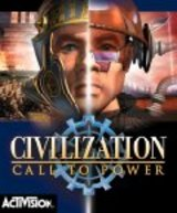 Civilization - Call to Power