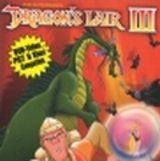 Dragons Lair 3