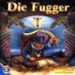 Die Fugger 2