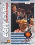 Eishockey Manager