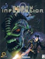 Enemy Infestation