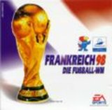 Frankreich '98
