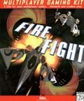 Fire Fight